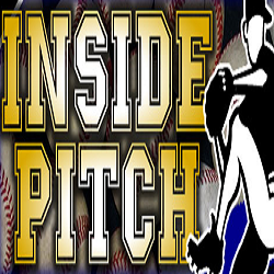Inside Pitch Promotions