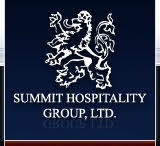 The Summit Hospitality Group