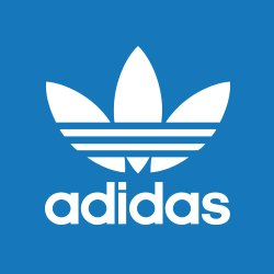 adidas Factory Clearance Sale
