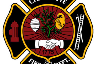 Charlotte Fire Department Exam