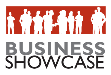 HTA Business Showcase