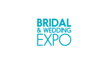NC Wedding & Bridal Expo