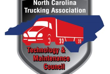 NC Trucking Association Championship