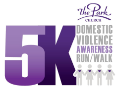 The Park Church 5k Run/Walk