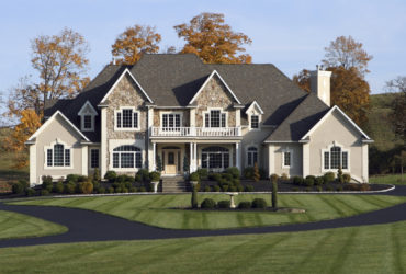 True Homes USA