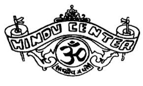 Hindu Center Dance