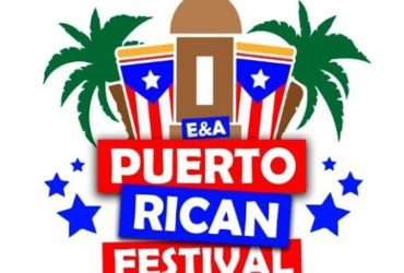 Puerto Rican Festival of the Car